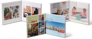http://www.photobookapp.com/create-make-best-photo-book-from-iphone/