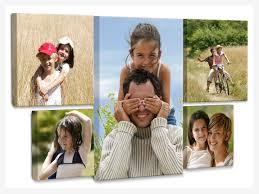 http://www.photobookcanada.com/home-decor/canvas-prints