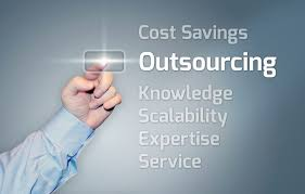 software outsourcing companies
